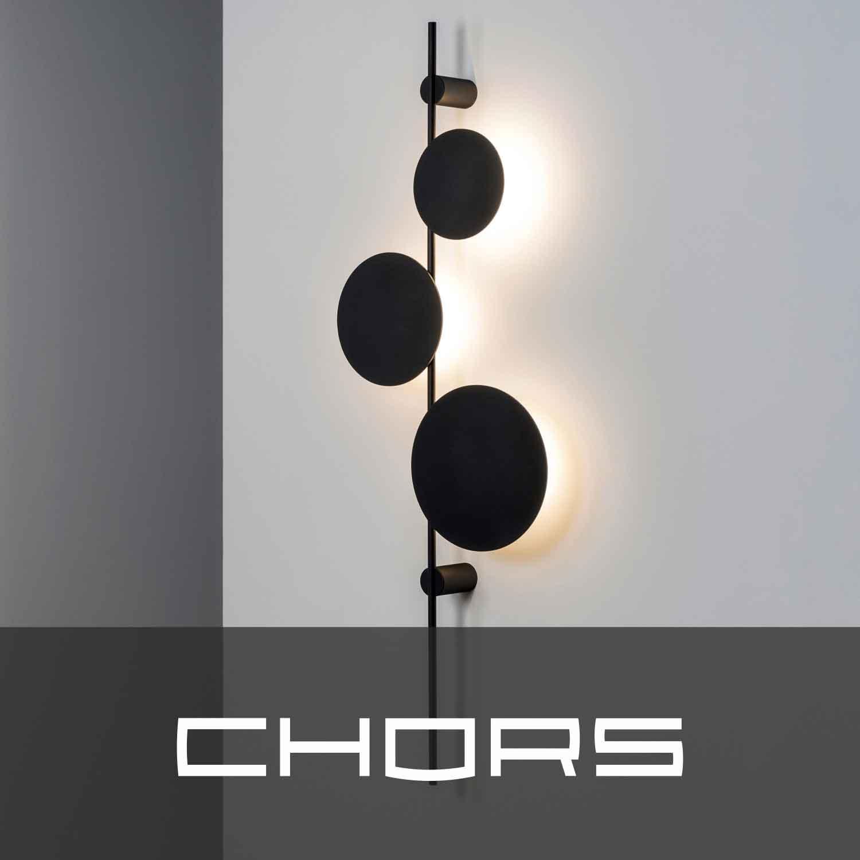 Chors Lampefeber