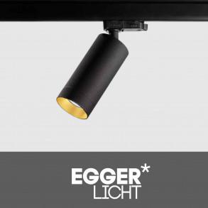 Egger Licht