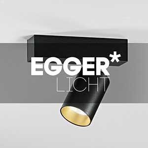 EggerLicht