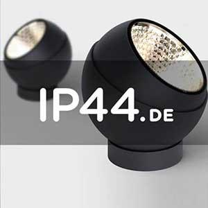 Ip44.de