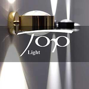 TopLight