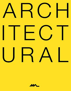 Architectural Katalog Martinelli Luce