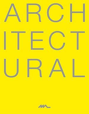 Architectural Katalog Martinelli Luce