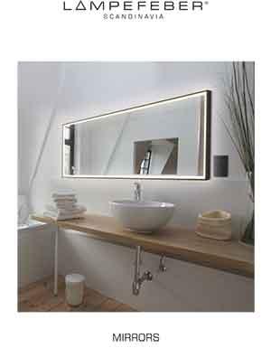 Speil Katalog