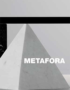 Metafora Katalog