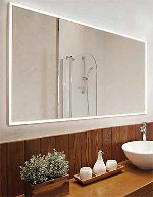 Speglar Katalog