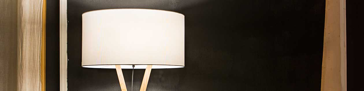 Marset Floor Lamps