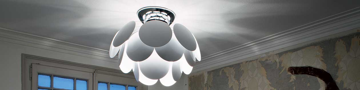 Marset Ceiling Lights