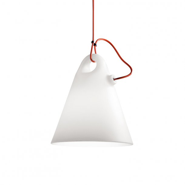 Trilly Outdoor Pendant Light