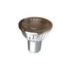Lampefeber GU 10 LED