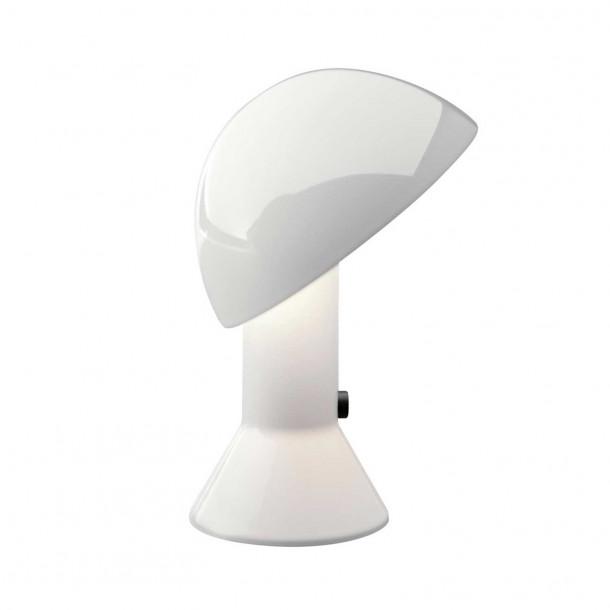 Elmetto Table Lamp
