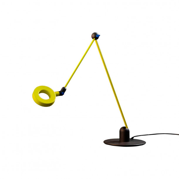 L'Amica Table Lamp