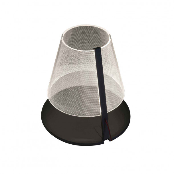 Amarcord table Lamp