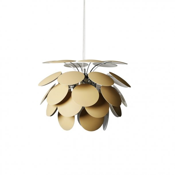 Discoco Ø53 Pendant Light