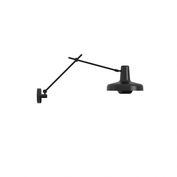 Arigato Wall Light (With Cable)
