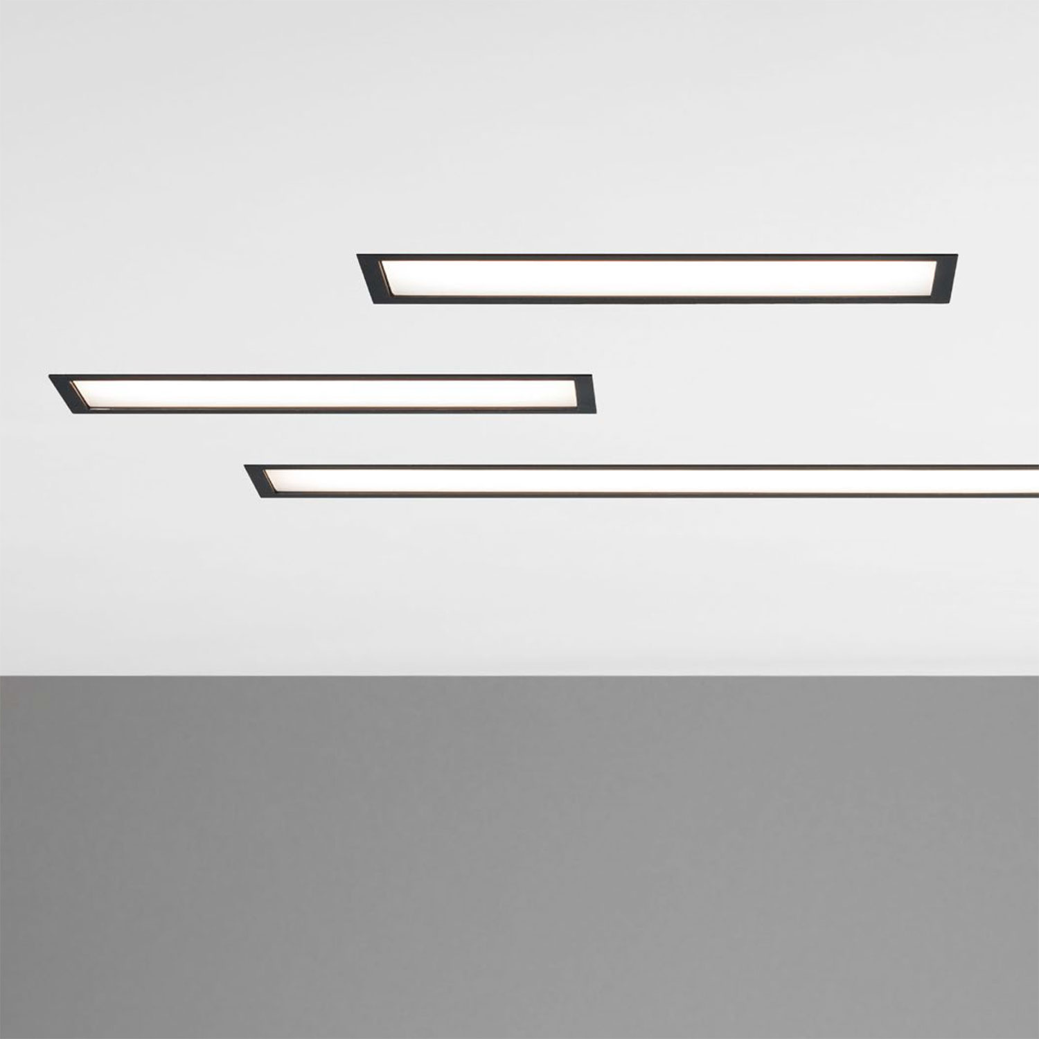 Accent In Recessed Ceiling Light Lampefeber
