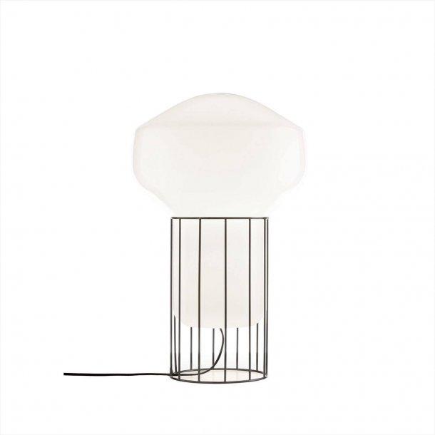 Aerostat Ø33 Table Lamp