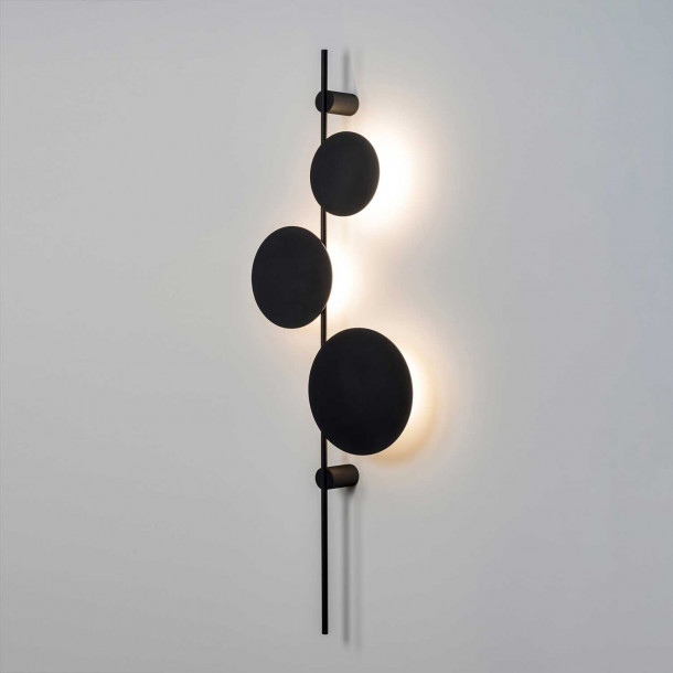 Ambiente K wall light
