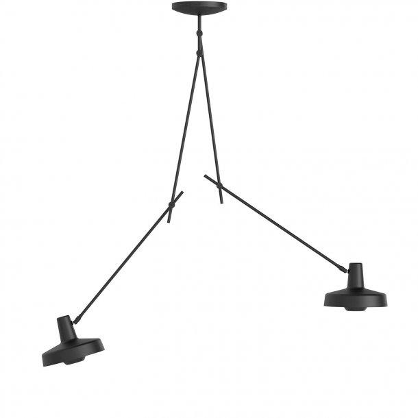 Arigato 2 L Loftlampe
