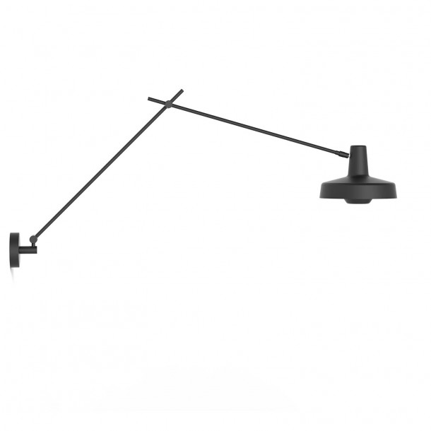 Arigato Wall Light Long