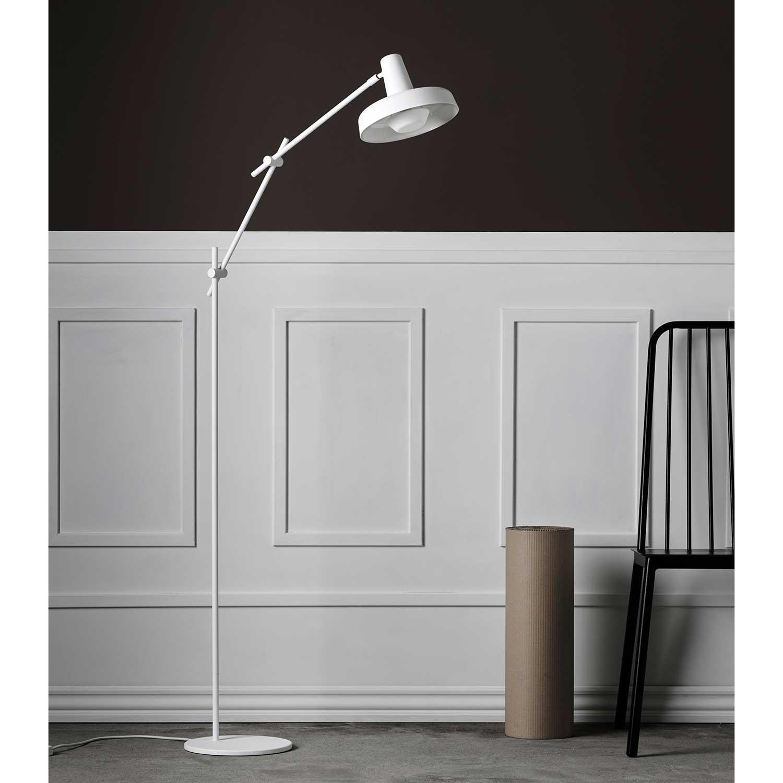 Arigato Floor Lamp Lampefeber