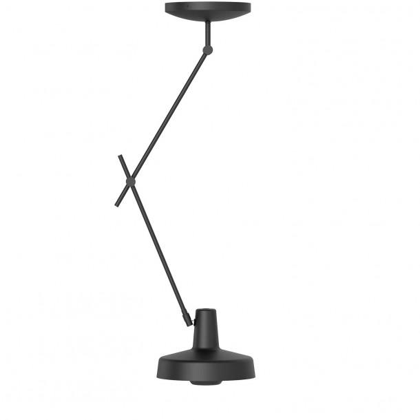 Arigato Loftlampe