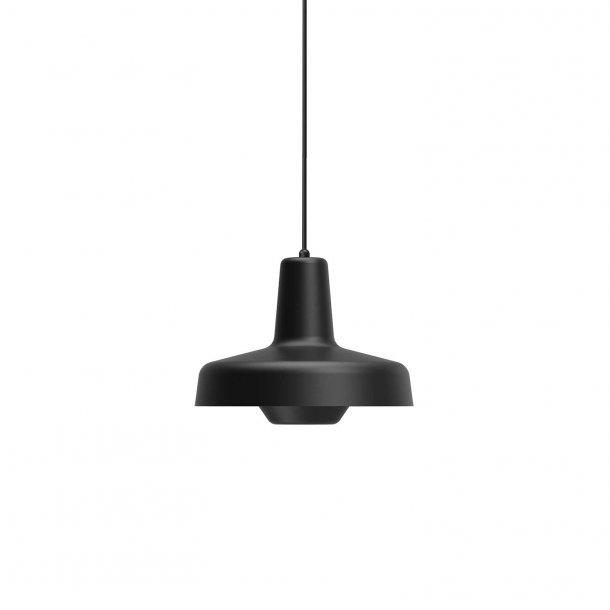 Arigato Pendant Light