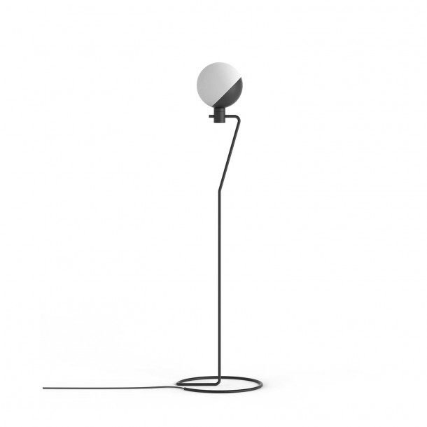 Baluna Floor Lamp