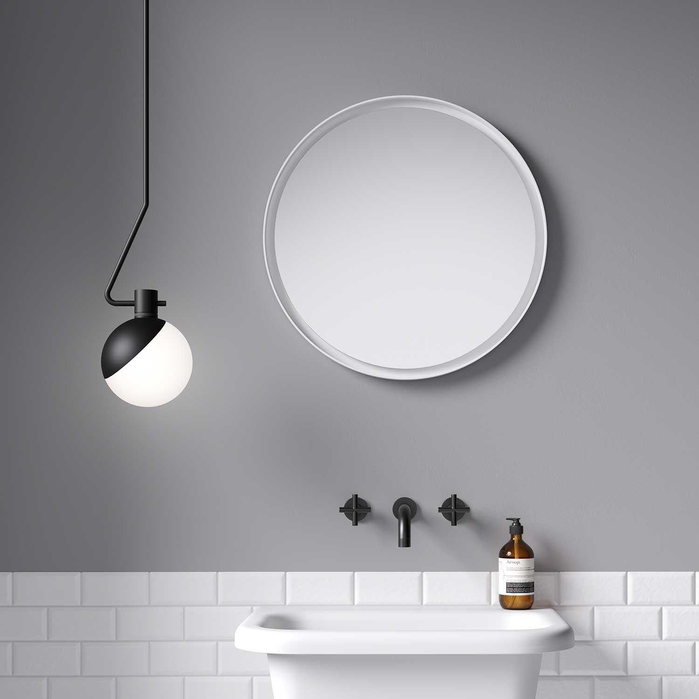 Baluna Ceiling Light In Functional Design Lampefeber