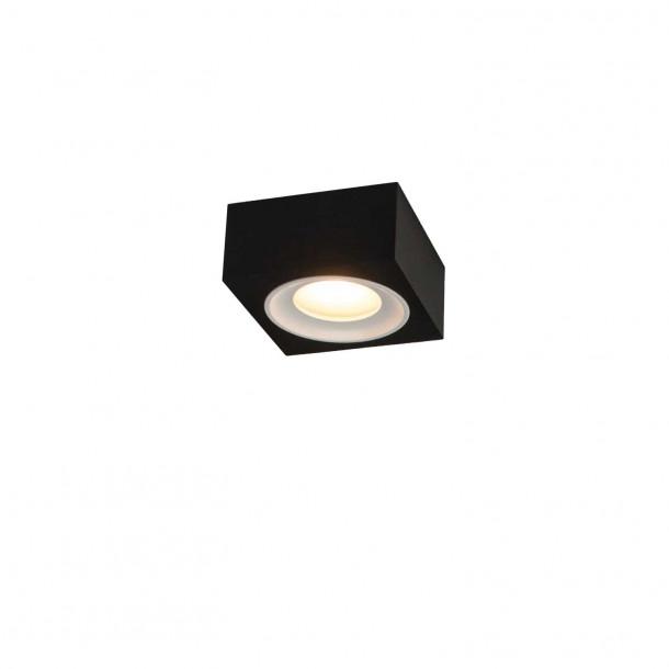 Beep Care W IP65 Ceiling Spotlight