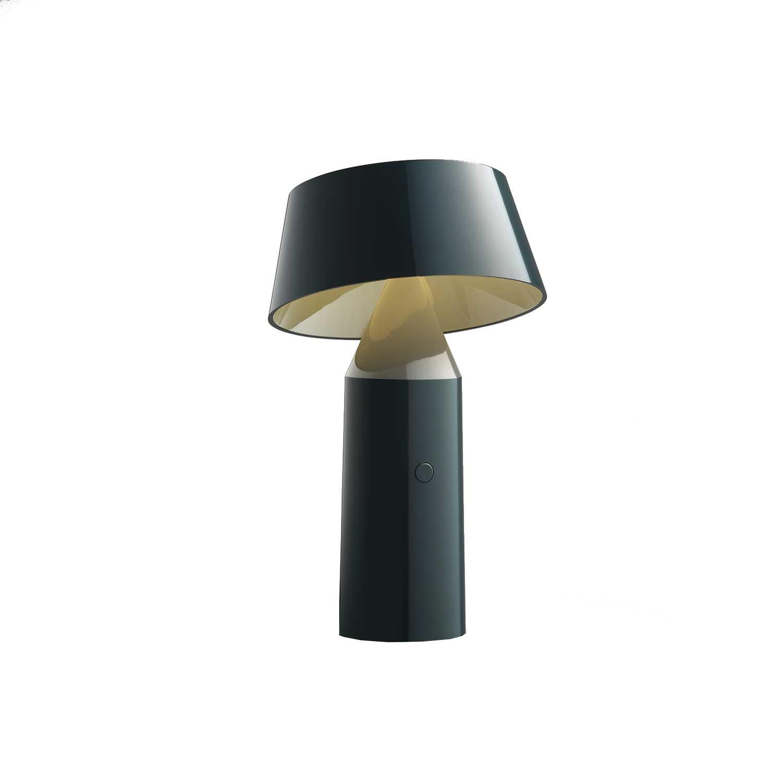 Moderigtigt Bicoca bordlampe - Batteri bordlamper - Lampefeber AV67