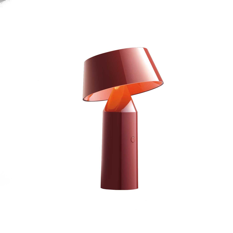 Meget Bicoca bordlampe - Batteri bordlamper - Lampefeber PG24