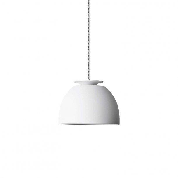 Bossinha Pendant Light