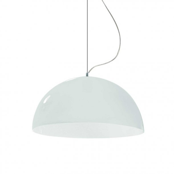 Bubbles 55 Pendant Light
