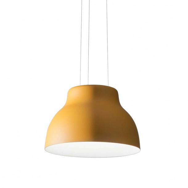 Cicala Yellow Pendant Light