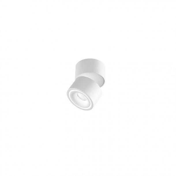 Clippo S Spot Ceiling Spotlight/Wall Spotlight