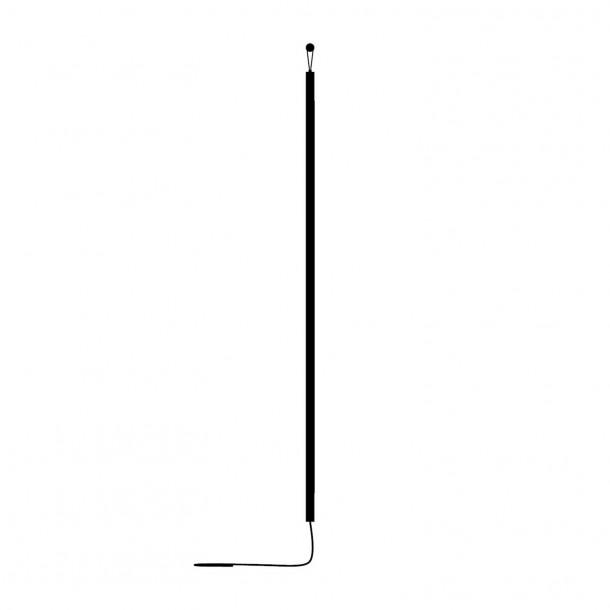 Colibri 1432/NE Væglampe