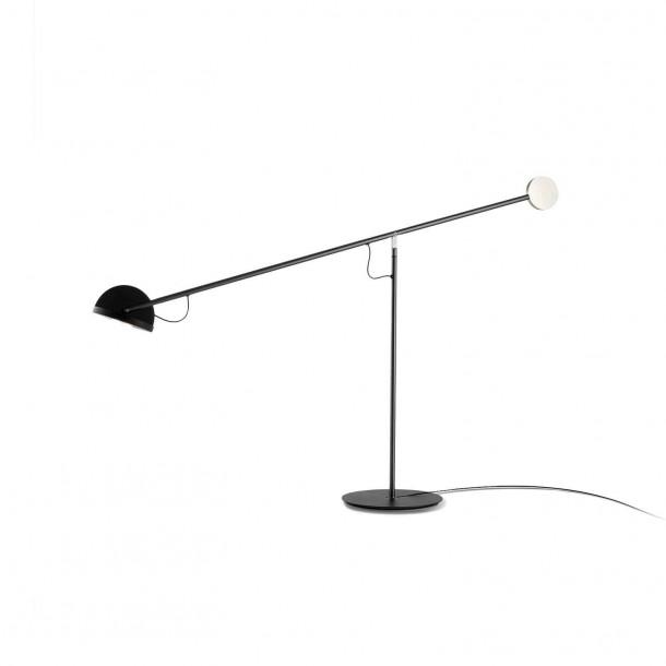 Copérnica M Table Lamp
