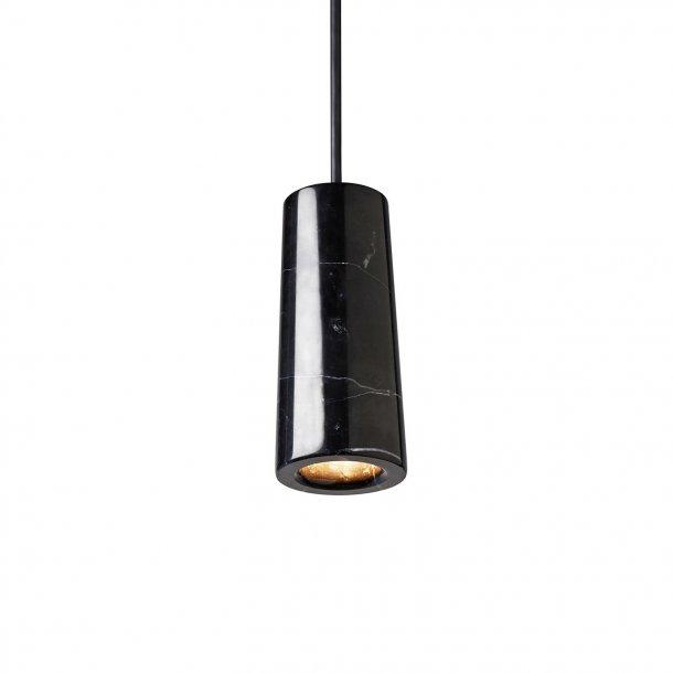 Core Marquina single Pendant Light