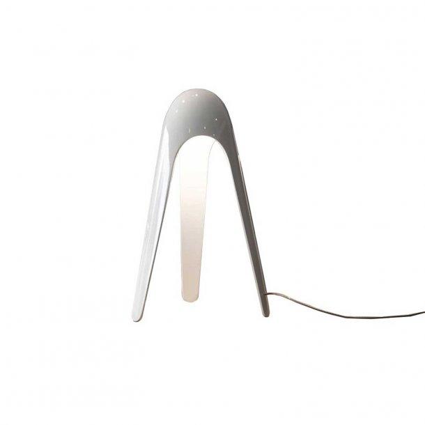 Cyborg Table Lamp