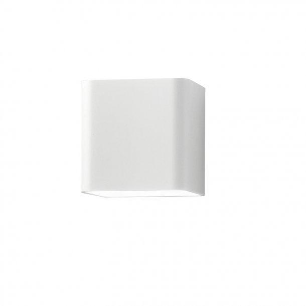 Diego IP54 Væglampe