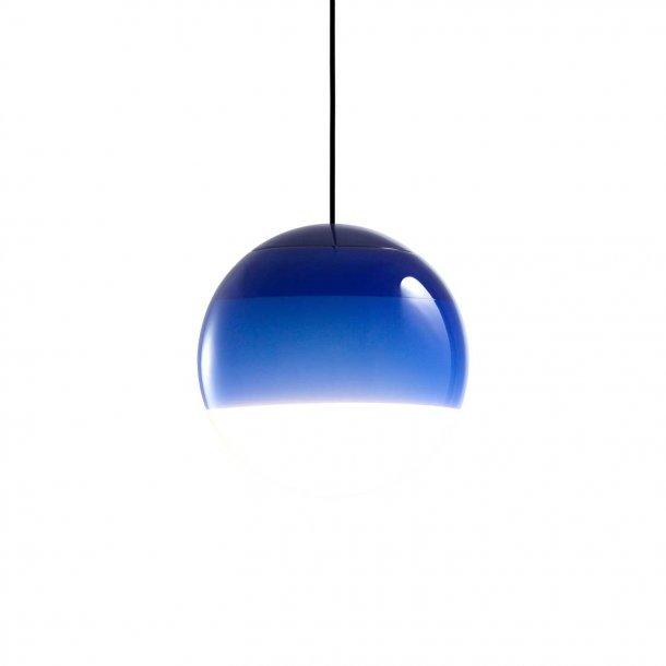 Dipping Light 30 Pendel