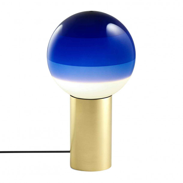 Dipping Light M Table Lamp