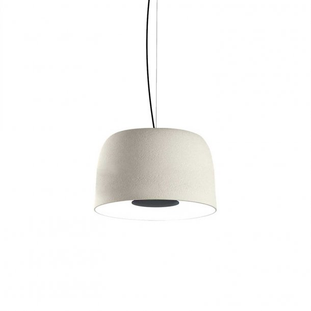 Djembe 42.28 Pendant Light