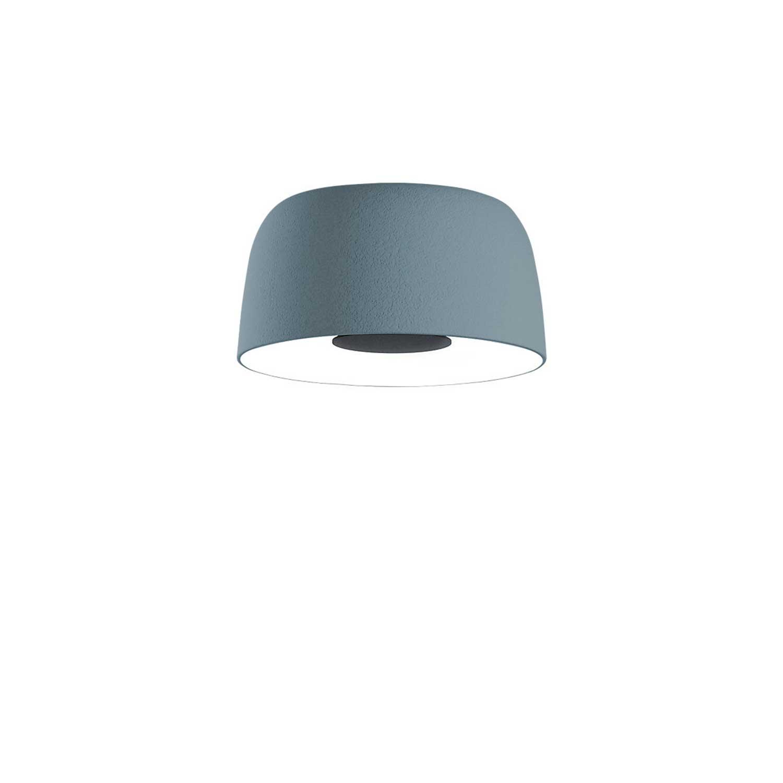 Djembe C taklampe 42.28 Marset Lampefeber
