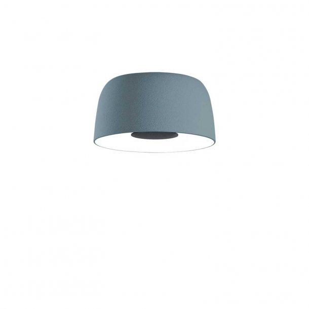 Djembe C 42.21 Ceiling Light