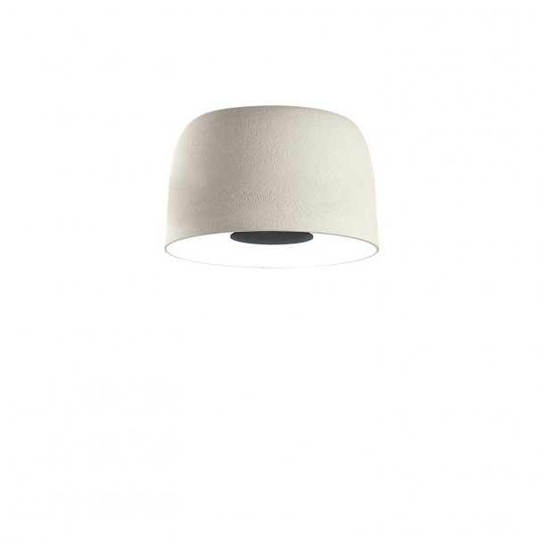 Djembe C 42.28 Ceiling Light