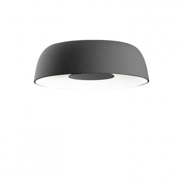 Djembe C 65.23 Ceiling Light