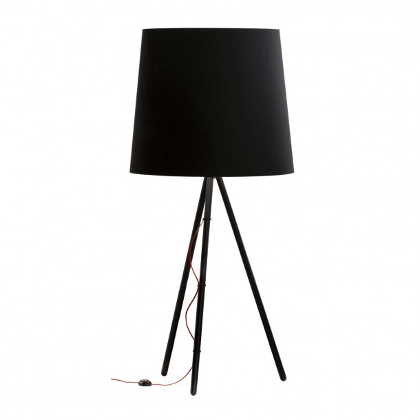 Eva XG Floor Lamp