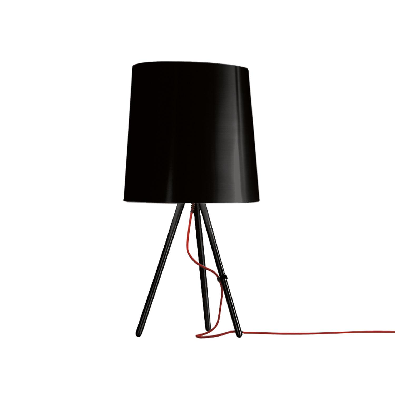 Eva bordlampe klassisk designet Lampefeber